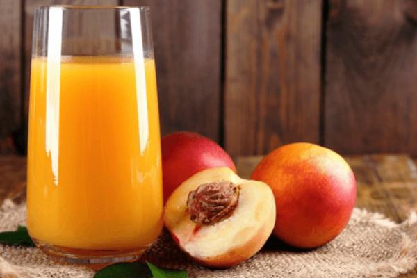 Nectarine ambalate 500 gr 1