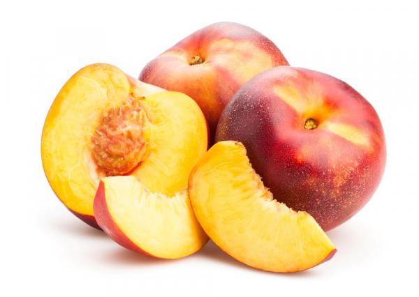 Nectarine ambalate 500 gr 0
