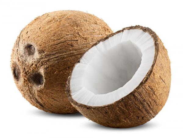 Nuca de cocos bucata 1
