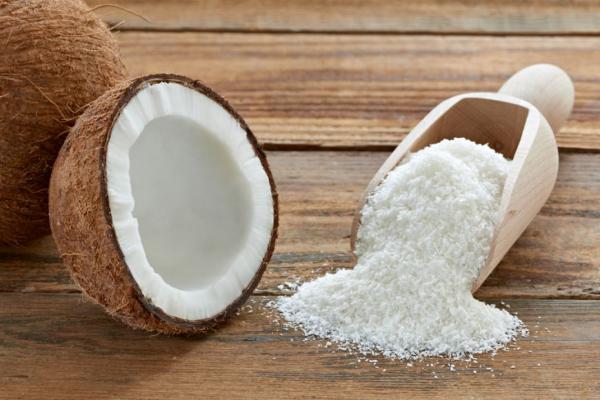 Nuca de cocos bucata 0