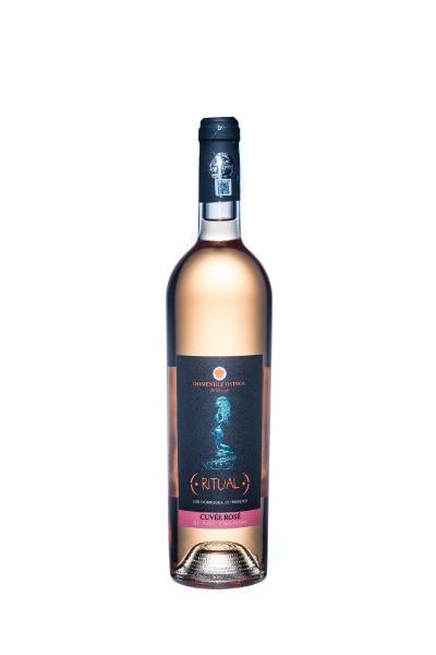Pachet Rod Vin pentru Sarbatori 6 sticle 1