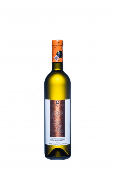 Pachet Rod Vin pentru Sarbatori 6 sticle 3