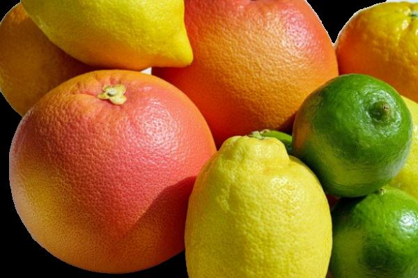 Pachet Vitamina C Juice 0