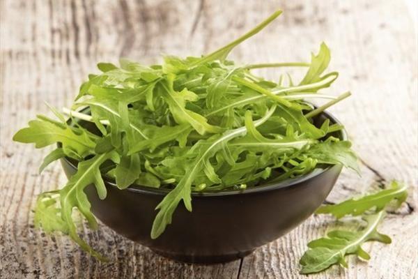 Salata rucola-100 GR 0