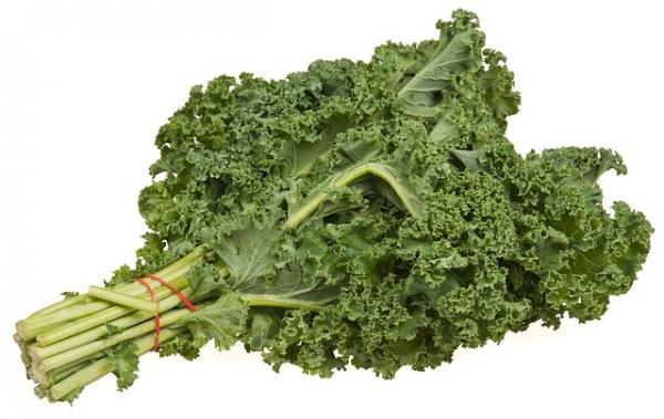 Kale legatura 250 gr 0