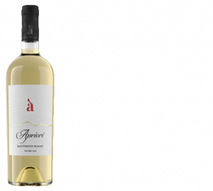 Apriori Sauvignon Blanc0