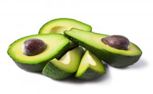 Avocado RTE0