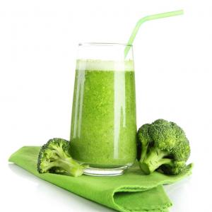 Broccoli bucata1