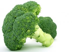 Broccoli bucata0