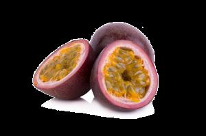 Fructul pasiunii0