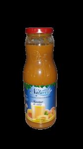 Nectar de caise 720 ml0