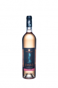 Pachet Rod Vin pentru Sarbatori 6 sticle1