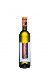 Pachet Rod Vin pentru Sarbatori 6 sticle3