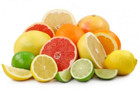 Pachet Vitamina C Juice0