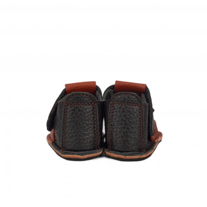 Papucei Barefoot Leu [3]