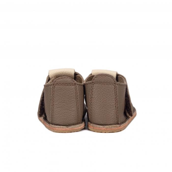 Papucei Barefoot Hipopotam maro [3]