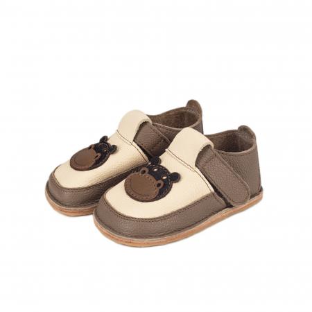 Papucei Barefoot Hipopotam maro [0]