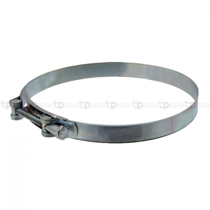 Colier vidanjă 162 - 174 mm [0]