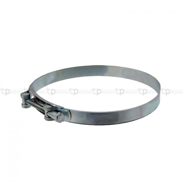 Colier vidanjă 111 - 125 mm [0]