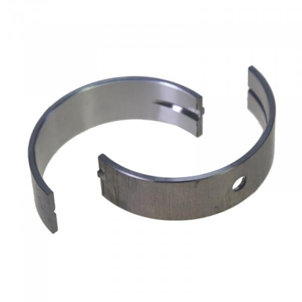 Cuzineți palier R3 -Case IH [0]