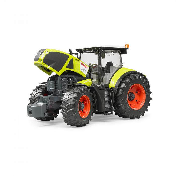 Jucărie - Tractor Claas Axion 950 [2]