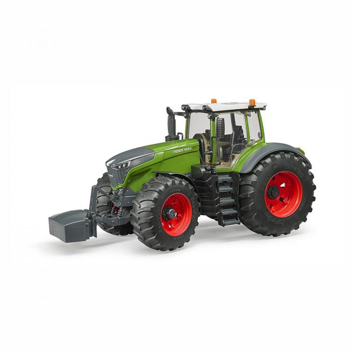 Jucărie - Tractor Fendt 1050 Vario [0]