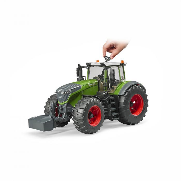 Jucărie - Tractor Fendt 1050 Vario [1]