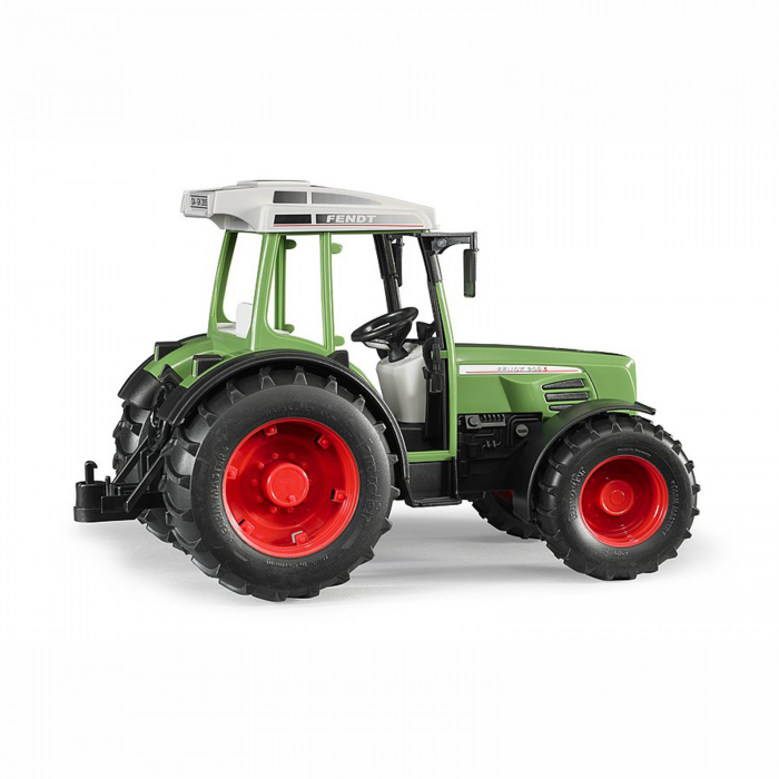 Jucărie - Tractor Fendt 209 S [2]