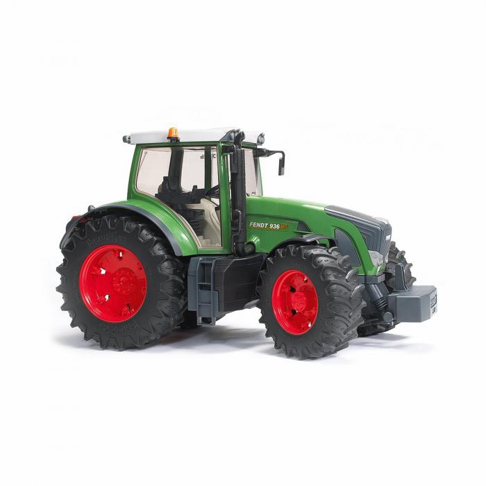 Jucărie - Tractor Fendt 936 Vario [0]