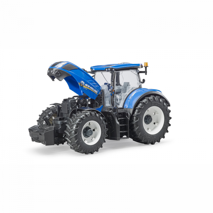 Jucărie - Tractor New Holland T7.315 [2]