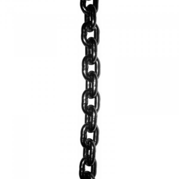 Lanț Mig 10x31 lant [0]