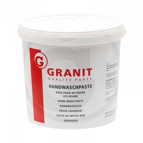 Pastă de curățat mâinile - 10 litri [0]