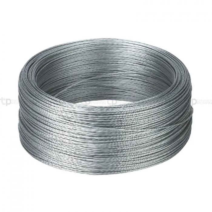 Sârmă gard 1,2mm/1000m [0]