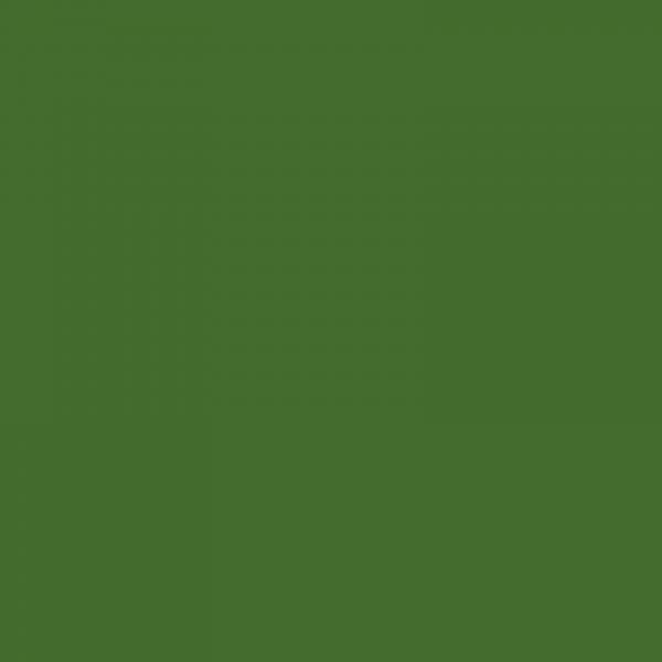 vopsea john deere jd verde [1]