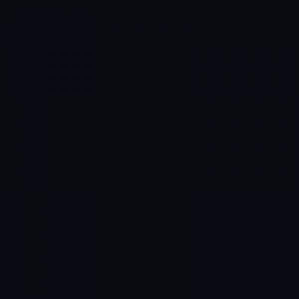 vopsea deutz negru albastrui [1]