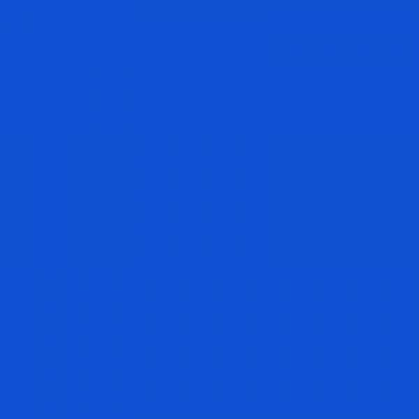 Vopsea Fiat Albastru [1]