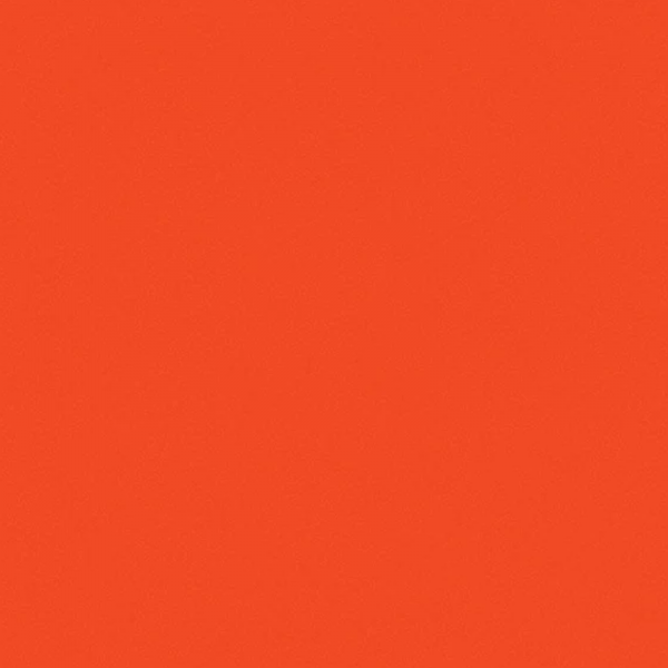 vopsea kubota portocaliu [1]