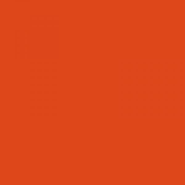 vopsea deutz portocaliu [1]