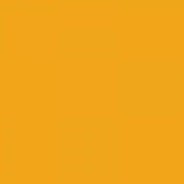 vopsea komatsu galben [1]