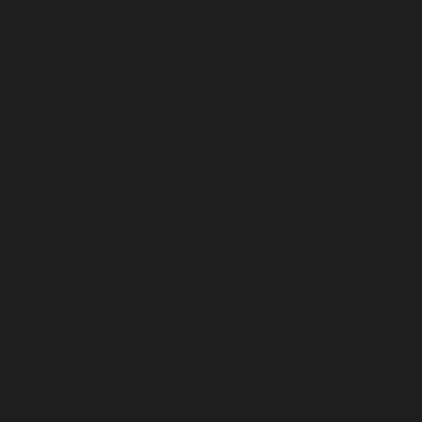 vopsea lamborghini albastru [1]