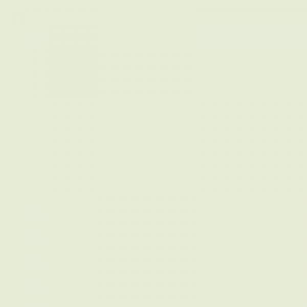 vopsea lamborghini crem [1]