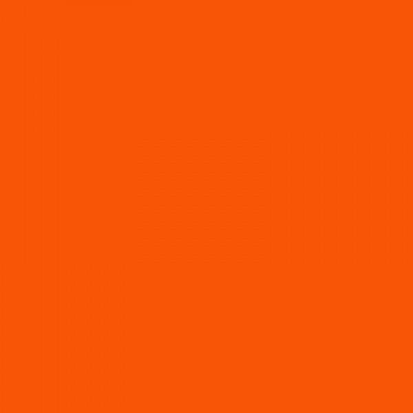 vopsea atlas portocaliu [1]