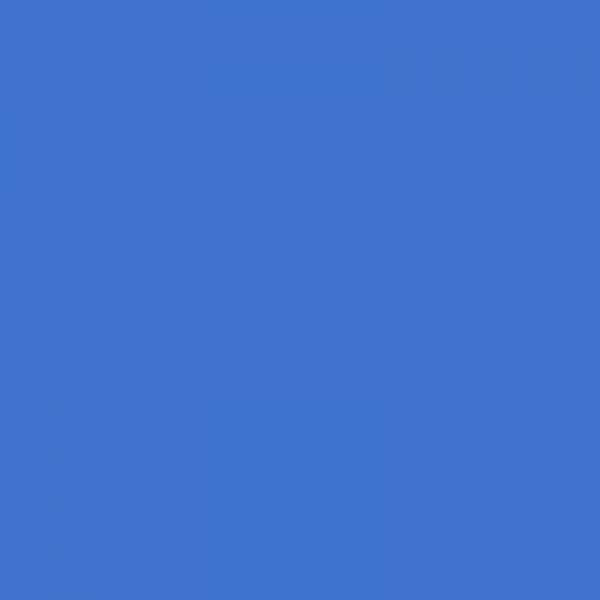 vopsea lemken albastru [1]