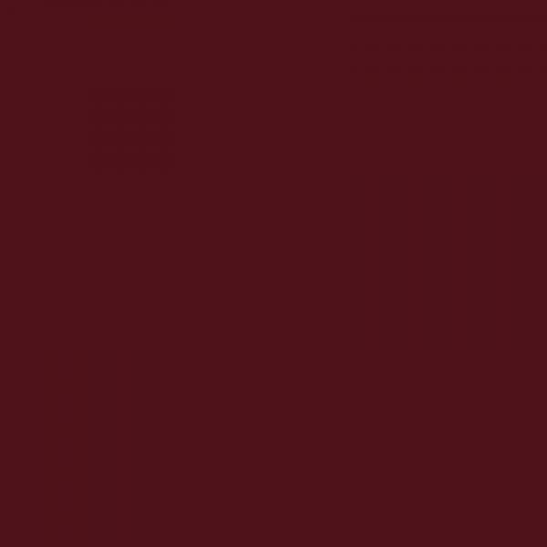 vopsea ral 3005 rosu inchis [1]