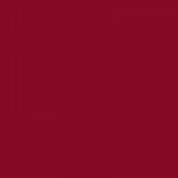 vopsea ihc rosu ral 3003 [1]