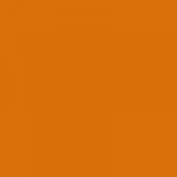 vopsea deutz fahr galben [1]