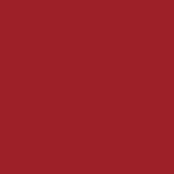 vopsea new holland rosu [1]
