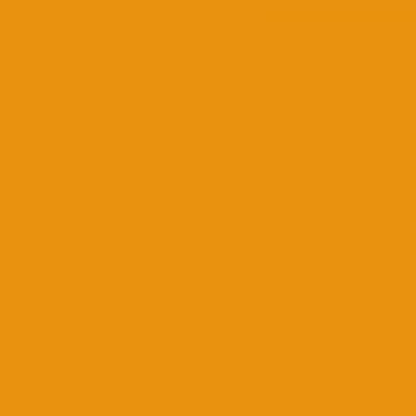 vopsea renault galben [1]