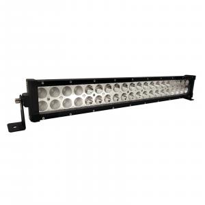 Bara luminoasă cu LED [0]