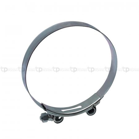Colier vidanjă 111 - 125 mm [1]